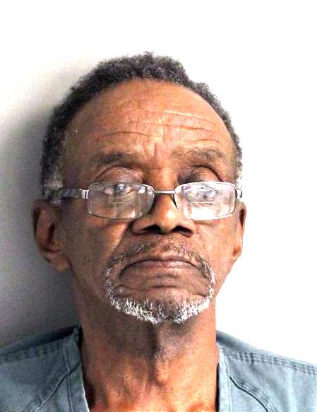 N Augusta Man Jailed For Past Family Sex Crimes