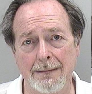 Augusta Attorney Accused of Leaving Scene of Accident ...