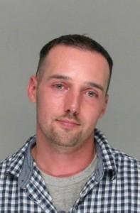 Tyler Wicks suicide by cop