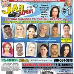 Cover Issue 635