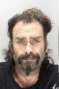 Samuel Kutchulis, 44, of Augusta, Disorderly conduct