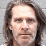 Lawrence Stafford, 50, Aggravated stalking