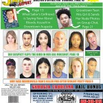 Cover Issue 804