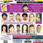 Cver Issue 809
