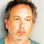 William Warden, 45, of Aiken, Sexual exploitation of a minor, solicitation of a minor x2, contributing to delinquency of minor x2