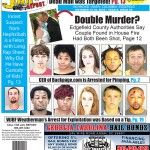 Cover Issue 820
