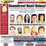 Cover Issue 824