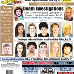 Cover Issue 826