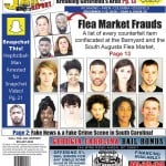 Cover Issue 828