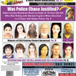 Cover Issue 834