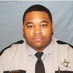 Deputy Ward