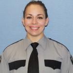 Deputy Weddle