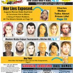Cover Issue 839