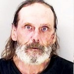 Ronald Lockhart, 58, of Augusta, Disorderly conduct
