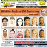 Cover Issue 904