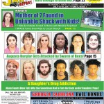 Cover Issue 907