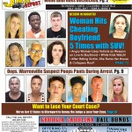Cover Issue 908