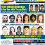 Cover Issue 909