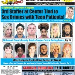 Cover Issue 914