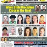 Cover Issue 915