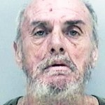 James Smith, 53, of Augusta, Simple assault, criminal trespass