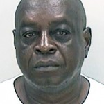Michael Brown, 61, of Hephzibah, Disorderly conduct