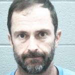 Ronald Miller, 41, Probation violation