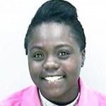 Shantia Holman, 26, of Augusta, Hold subject do not release