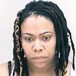 Tamika Smith, 41, of Augusta, State court bench warrant x3