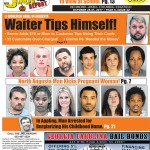 Cover Issue 922