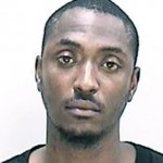 John Mims, 28, of Augusta, Robbery by intimidation