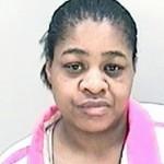 Leslie Harris, 40, of Augusta, Murder, weapon possession