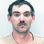 Michael Lamie, 36, of Hephzibah, State court bench warrant