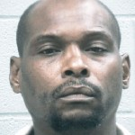 Royce Willingham, 40, Failure to appear
