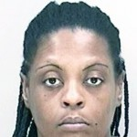 Tawana Wadley, 41, of Augusta, Theft by deception, shoplifting