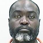Antonio Williams, 44, of Augusta, Burglary