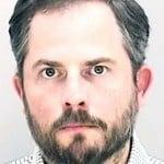Bennett Bowers, 41, of Augusta, DUI