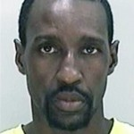 Corey Williams, 40, of Augusta, Burglary x2, entering vehicle to commit theft, obstruction