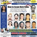 Cover-Issue-923
