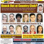 Cover Issue 924
