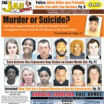 Cover Issue 926