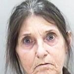 Cynthia Dileo, 60, of Augusta, False report of a crime