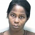 Danyel Jones, 29, of Augusta, Cruelty to children - 2nd degree