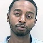 Devante Hall, 22, of Augusta, Disorderly conduct