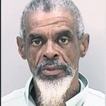 James Ramsey Jr, 58, of Augusta, Order to show cause