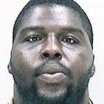 Jeremy Hooker, 28, of Augusta, Magistrate's court warrant