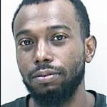 Netravius Carr, 33, of Augusta, DUI, reckless driving, open container, speeding