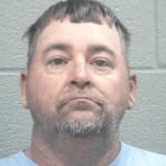 Robert Bennett Jr, 42, Driving under suspension