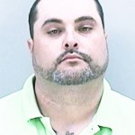 Russell Hughes, 35, of Hephzibah, State court bench warrant