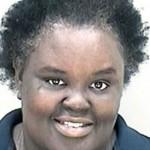 Selina Brown, 27, of Augusta, Marijuana possession, armed robbery